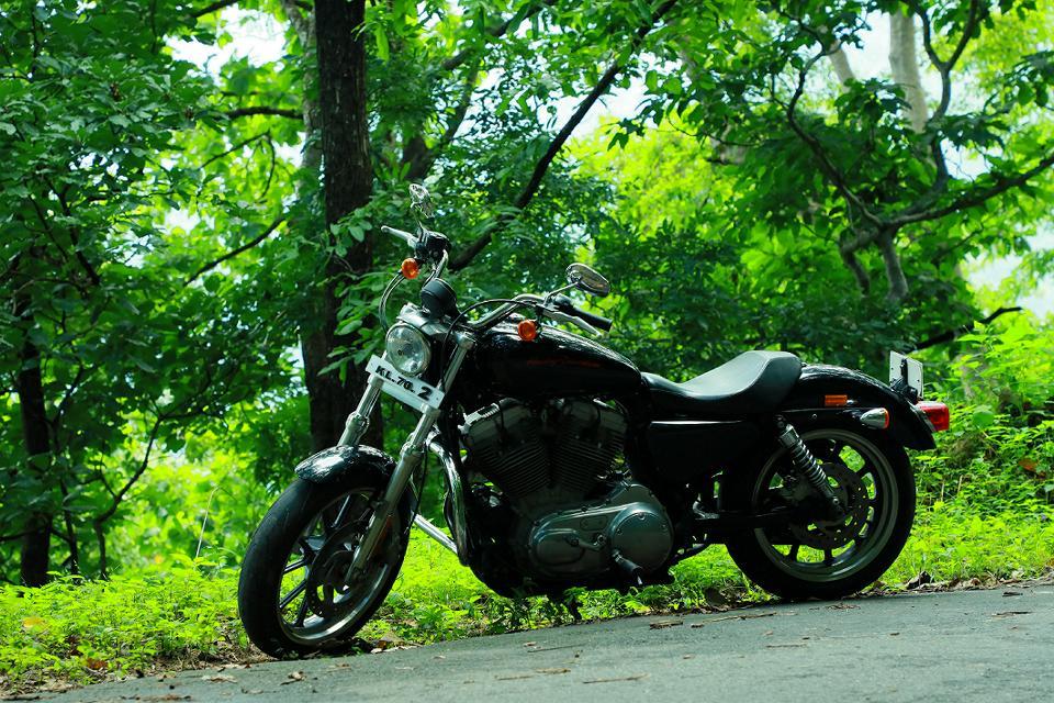 バイクを買う資金を貯めるなら、住信SBIネット銀行がいいね。